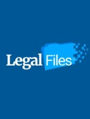 legal-files.jpg