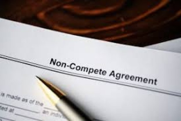 Non-Compete Agreements in Florida – Are They Enforceable?