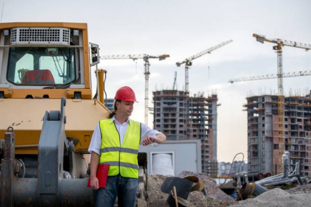 Contractor Retardation Forms and the Liability Effects