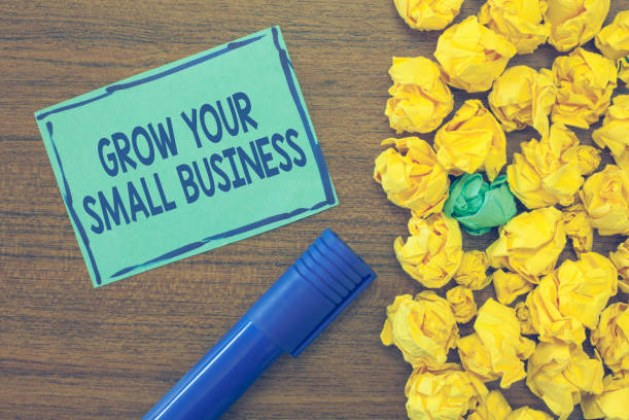 How to Get a Small Business License in Florida