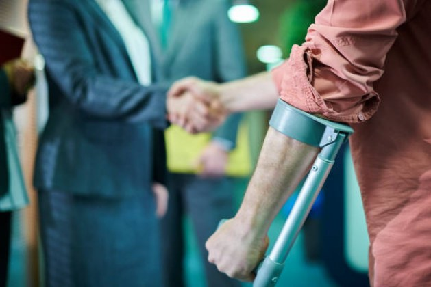 Shall I Require a Personal Injury Attorney?