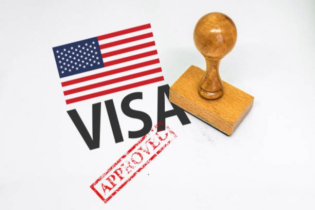 Long-Term Visitor Visas Available in the United States