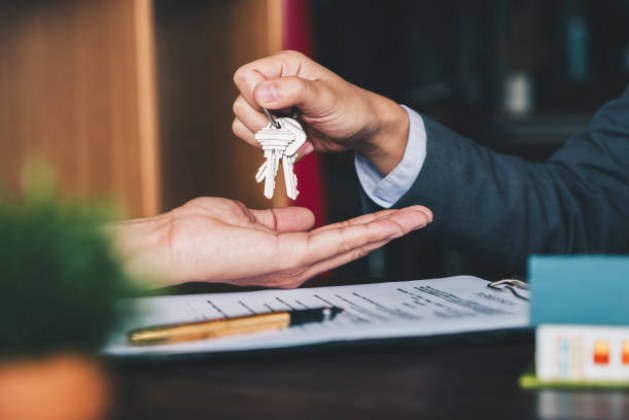 Florida Notice Requirements to Terminate a Month-to-Month Tenancy