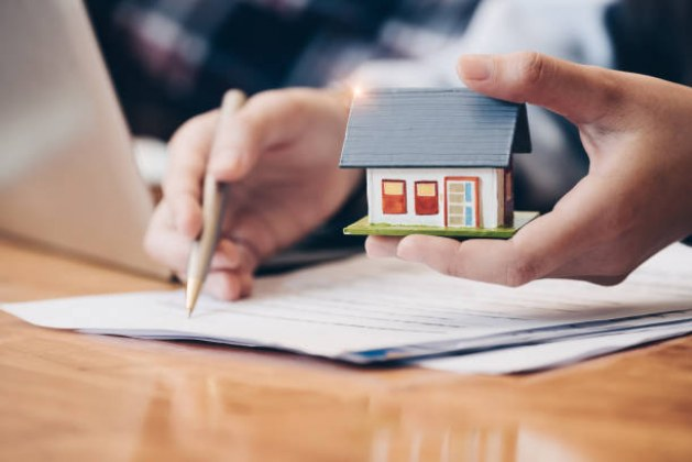 Florida Security Deposit Limits and Deadlines