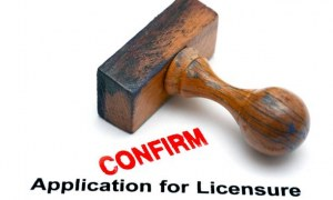 Florida LLC Annual Filing Requirements