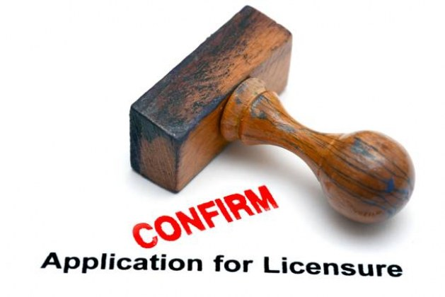 Florida LLC Annual Filing Requirements