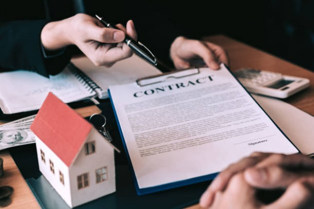 Florida Tenant Rights to Withhold Rent