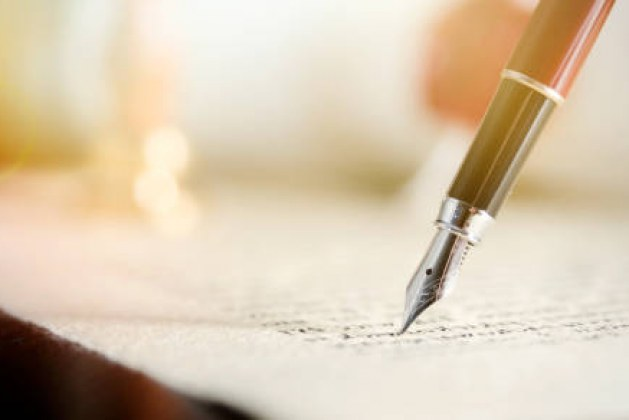 Various Kinds of Wills