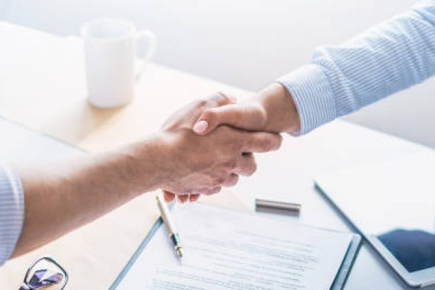 Five-Factor to Consider When Hiring an Attorney