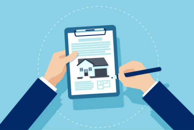 Selling a Florida Home: What Are My Disclosure Obligations?