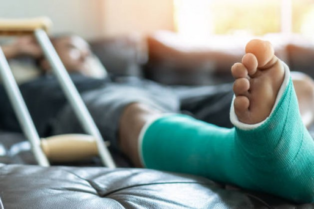 An Introduction to Personal Injury