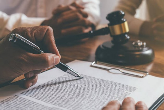 Understanding and Calculating Alimony in Florida