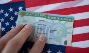 Understanding the Ways to Retain Your Legal Permanent Resident Status
