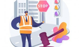 The Guide to Employing a Traffic Ticket Attorney