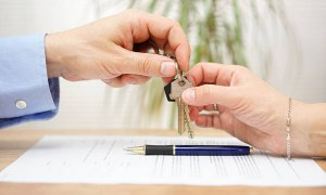 How to Delay an Eviction in Florida