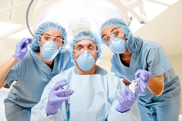 The Guide to Assessing your Losses in a Medical Carelessness Trial