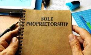 How to Establish a Sole Proprietorship in Florida