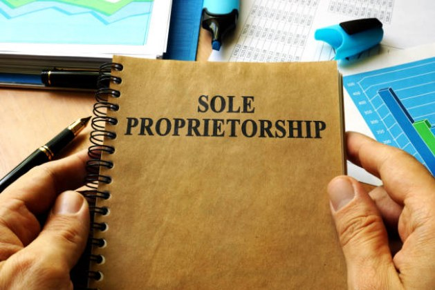 How to Establish a Sole Proprietorship in Florida
