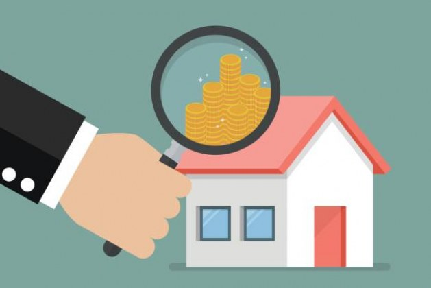 The Guide to Modifying Your Tenancy Deal