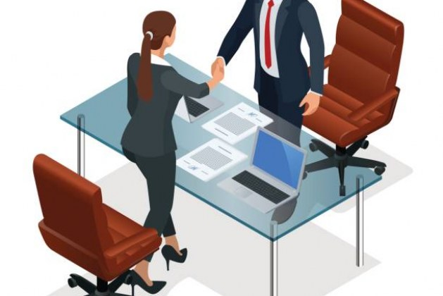 Advantages and Disadvantages of an Employment Contract