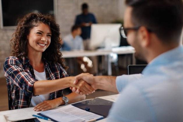 Understanding the Employment Contract