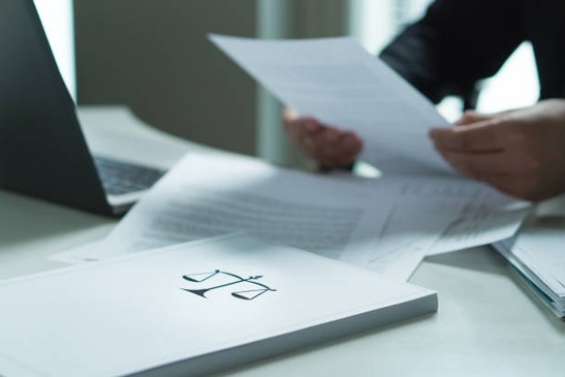 What Constitutes a Breach of Contract in Florida