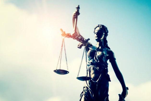 Florida Statutory Rape Laws