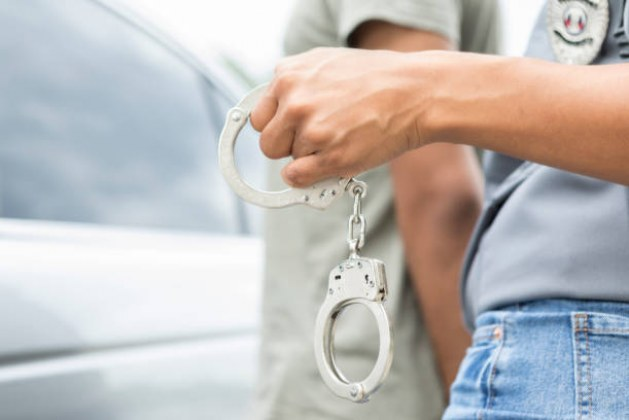 What are Some Common Consequences of a Traffic Ticket?