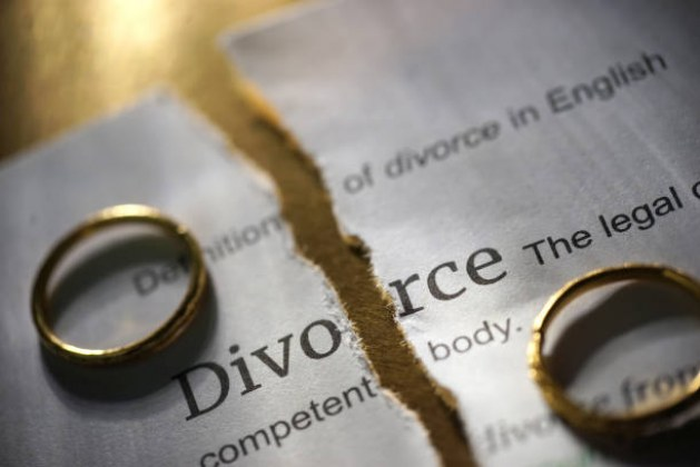 Fault Divorce Vs. Not At Fault Divorce Frequently Asked Questions.