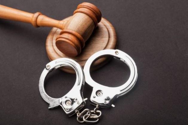 Florida Criminal Statute of Limitations