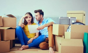 What are the Things that Renters Need to Understand Before they Move?