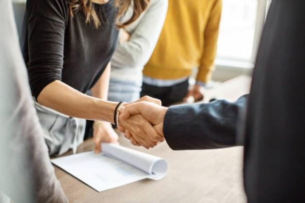 Understanding Promissory Estoppel in Florida Contract Law