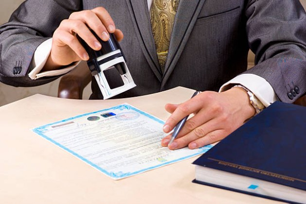 Business Non-Solicitation Agreements in Florida