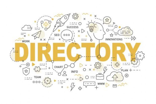 Importance of Getting Enlisted in a Legal Directory