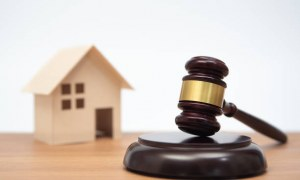 Importance of Hiring a Real Estate Attorney before Buying a House 