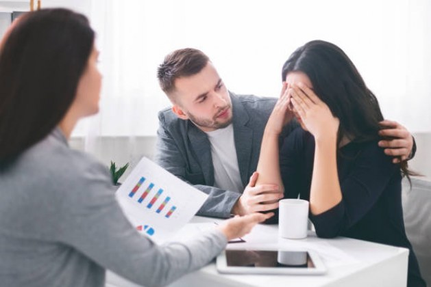 Do I need a Bankruptcy Lawyer?