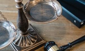 Civil Court Litigation Stages