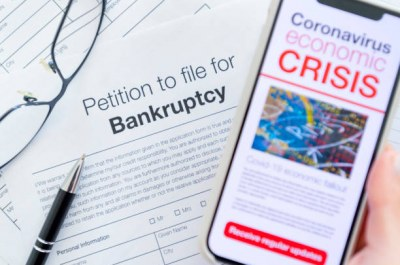 Importance of Hiring a Bankruptcy Lawyer