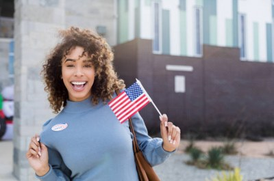 Who Will Qualify For The United States Citizenship?