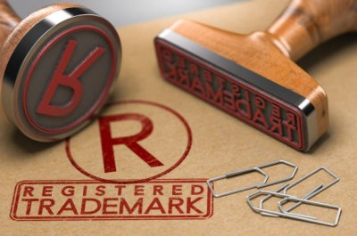 Overview of Trademark Law