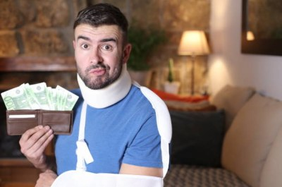 Overview of Workers' Compensation Benefits