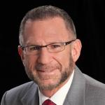Glenn M. Mednick