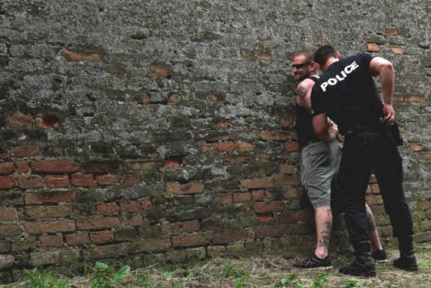 Overview of Criminal Defense