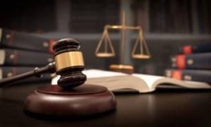 Acquiring Trademark Rights