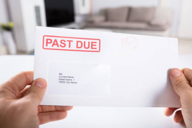 Things You Need to Know About Debt Collection!