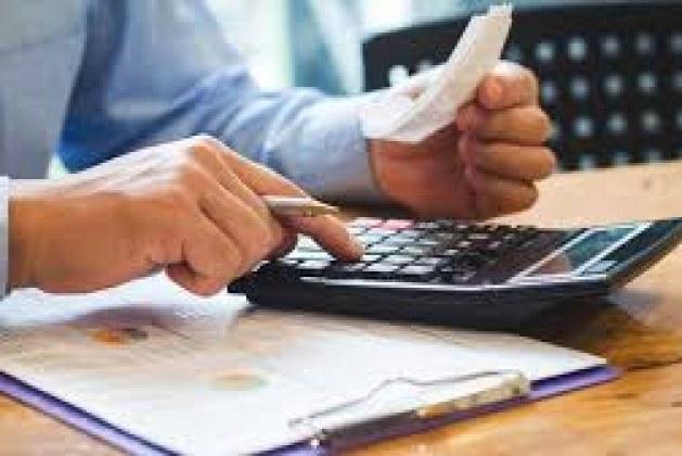 Prepaid Business Expenditure Deduction Procedures