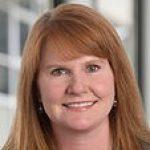Kelly Covington