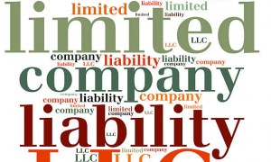 Step-by-Step Guide to Forming and Operating an LLC