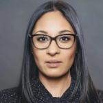 Reena Horra