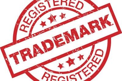 Registering a Trademark